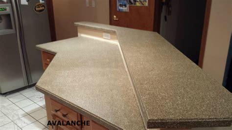 garage floor paint on countertop epoxy kitchen countertop refinishing kits armor garage