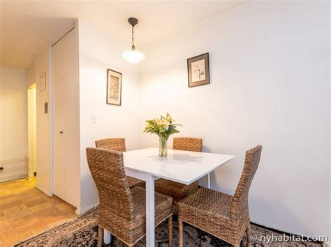 york apartment  bedroom apartment rental  midtown