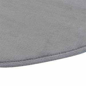tapis velours 90cm gris With tapis velours gris