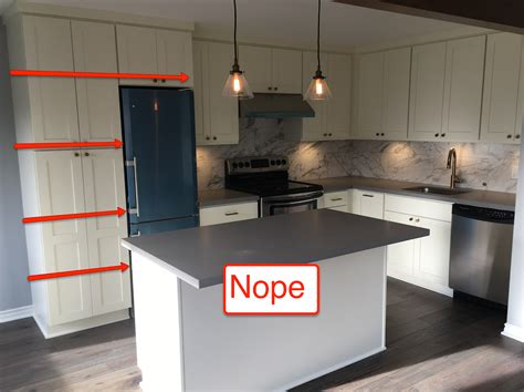 estimating kitchen remodel costs real finance guy