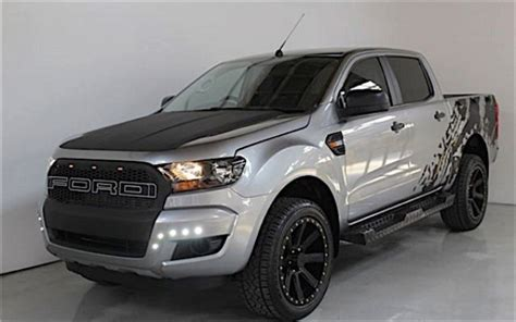 ford raptor engine release date price ford specs news