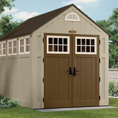 Home Depot Sheds Sale by 25 Best Ideas About Plastic Sheds For Sale On