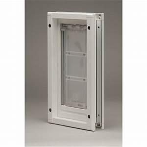 patio pacific endura flaptm pet door for doors pet With endura flap dog door
