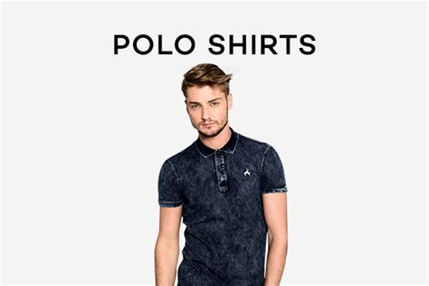 clothes  men  sale mens fashion clothing brands