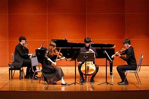 """HKBU Department of Music and CIE jointly present """"Lumine ..."""