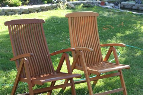 teak furniture  outdoor  darbylanefurniturecom