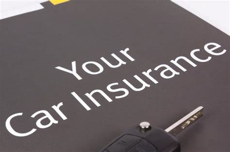 What Coverage Do I Need For My Auto Insurance This Year?
