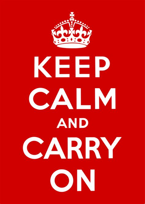 filekeep calm  carry onsvg wikimedia commons