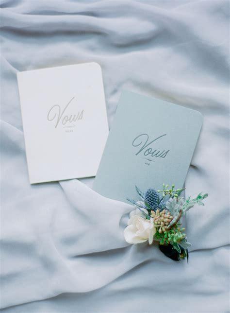 kendall grants winter wedding  martha stewart weddings