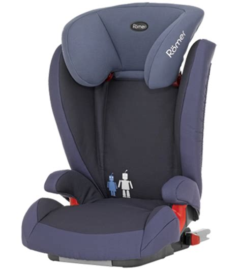 siege auto bebe comparatif comparatif sièges auto bébé britax römer kidfix