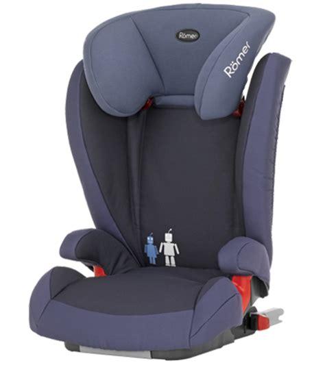 si e auto romer isofix comparatif sièges auto bébé britax römer kidfix