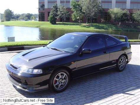 acura integra  sale