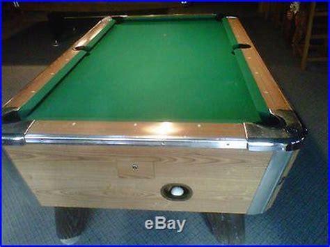 heritage billiards ohio billiards tables archive valley pool table bar