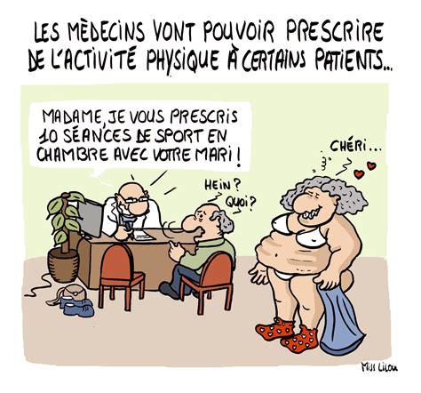 sport en chambre les médecins vont pouvoir prescrire de l 39 activité physique