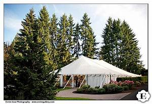 Weddings at Abigale's Garden at Abernethy Center