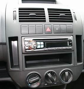Poste Autoradio Jvc : changement autoradio polo v son multim dia forum tuning ~ Accommodationitalianriviera.info Avis de Voitures