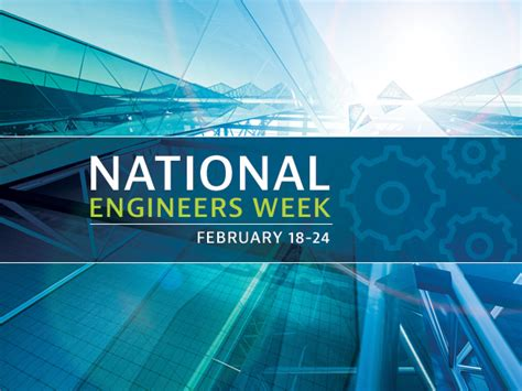 southern company celebrates national engineers week