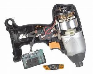Akku Schlagschrauber Test : test akku schrauber panasonic elektronisch geregelter ~ A.2002-acura-tl-radio.info Haus und Dekorationen