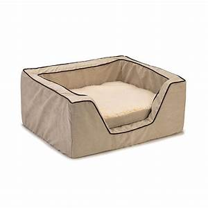 most luxurious dog beds designer dog beds mammoth dog With dog beds designer luxury
