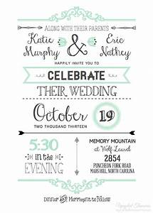 wedding invitations templates for word free wblqualcom With wedding invitations templates for word 2010
