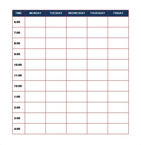 calendar template   documents  word excel