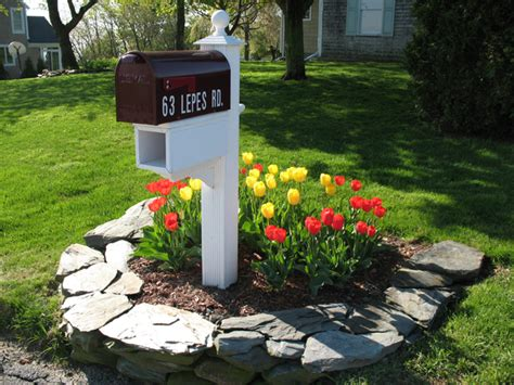 10 Amazing Curb Appeal Ideas  Hirerush Blog