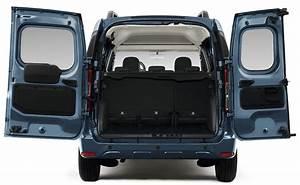 Dacia Utilitaire 3 Places Prix : dacia dokker 2012 2013 2014 2015 2016 2017 autoevolution ~ Gottalentnigeria.com Avis de Voitures