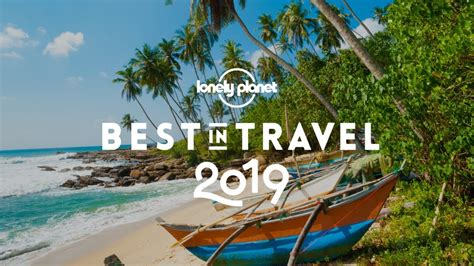 12 Things You Shouldnt Miss In Sri Lanka Lonely Planet