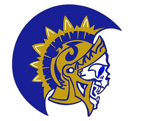 centurions law enforcement motorcycle club logo design