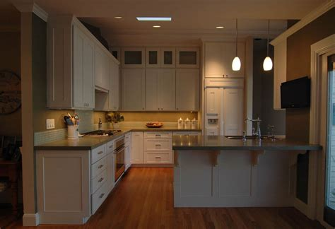 how high are kitchen cabinets kitchen design gallery alpine custom interiors