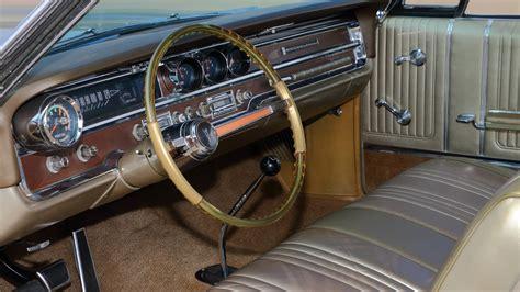 online car repair manuals free 1965 pontiac bonneville windshield wipe control 1965 pontiac bonneville convertible s224 indy 2016