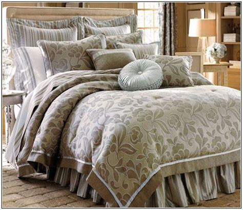 shopping for a comforter bedroom sets homes and garden journal