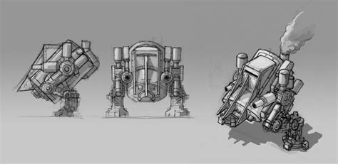rise  nations rise  legends concept art