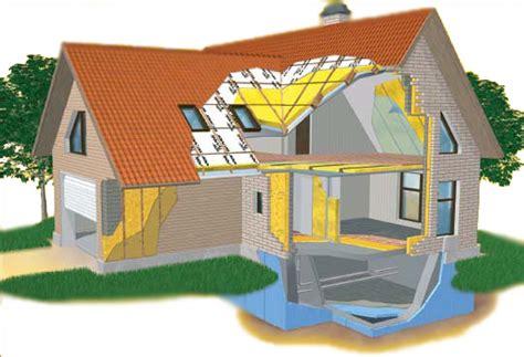 Энергосберегающие технологии на практике Блог компании ВымпелКом Билайн Хабр