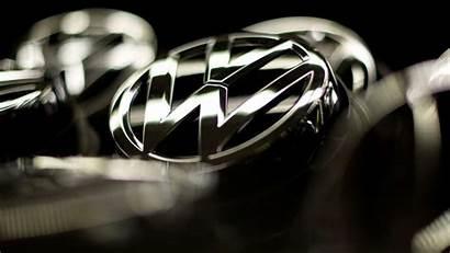 Volkswagen Emblem 3d Brands Resolution Popular