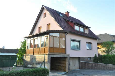 Häuser Kaufen Raum Frankfurt by H 228 User Vr Bank Immobilien Coburg