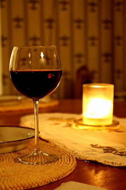 Wine Glass Domain Resolution Photograph 2592 Dimensions
