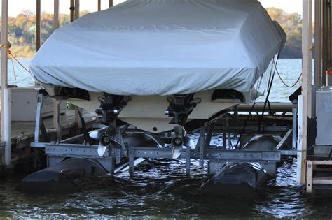 Boat Dock Safety summerset boat lifts boat lift and boat dock safety