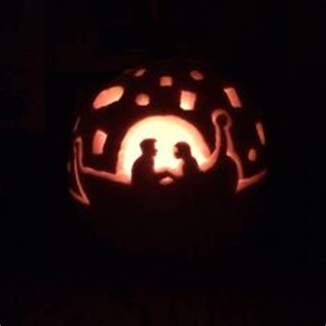 Rapunzel Pumpkin Template by Husky Pumpkin Template In Ivan Feels Like Carving