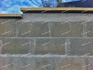 Reparer Grosse Fissure Mur Exterieur : reparer fissure mur parpaing conseils r paration fissures ~ Melissatoandfro.com Idées de Décoration
