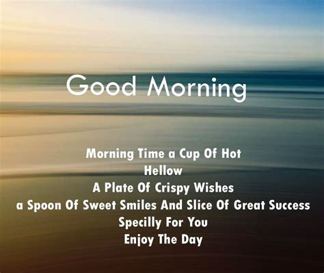 happy cute good morning tuesday images tuesday wednesday