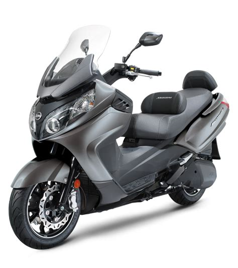 Sym Maxsym 400i Hd Photo by Sym Maxsym 400cc Motos Sym