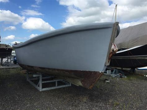Viking Boats For Sale by Deck Boat Viking Boats For Sale Boats