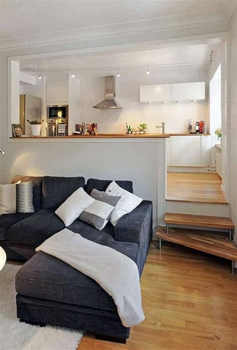 canapé d angle pour petit salon 83 photos comment aménager un petit salon archzine fr
