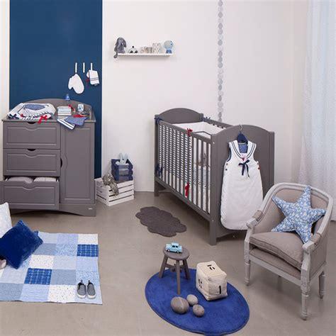 quel peinture pour cuisine 5 matériaux sains pour aménager la chambre de bébé maman