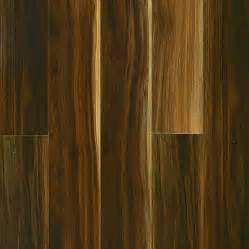 shop pergo max high gloss walnut wood planks sle visconti at lowes