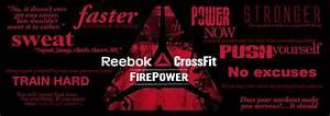 CrossFit Wallpaper | Reebok Crossfit Wallpaper Reebok ...