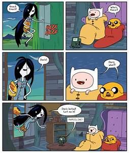 Adventure time! | Adventure time | Pinterest | Adventure ...