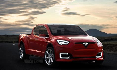 tesla pickup truck here 39 s why tesla 39 s pickup will transform the heavy duty