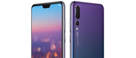 With a runtime of up to two weeks and five different watch faces developed. Huawei P20 Porsche Design con 512 GB di storage? | Webnews